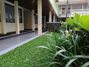 hotel dekat stasiun bandung harga mulai dari rp81 818 rh pegipegi com