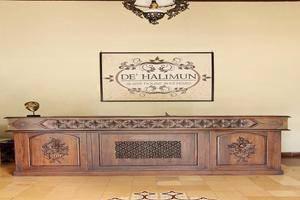 De Halimun Guest House