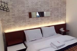 Hotel Celvasha Jakarta -