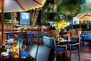 Horison Suites Surabaya -