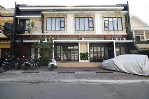 Airy Sukun Tidar Sakti 16 Malang