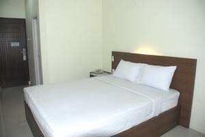 Avon's Residence Manado - Kamar Superior