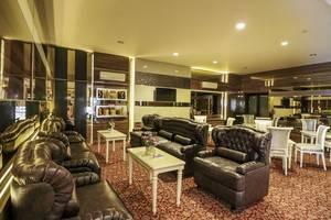 NIDA Rooms Makassar Jampea 1459 Wajo - Restoran