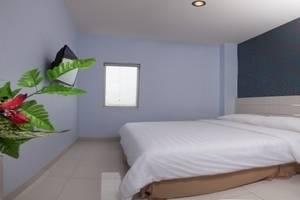 Cordela Hotel Medan - Superior