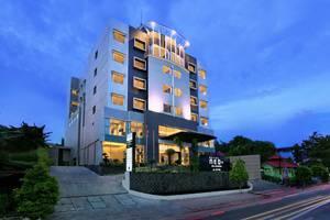 Hotel Neo+ Balikpapan by ASTON