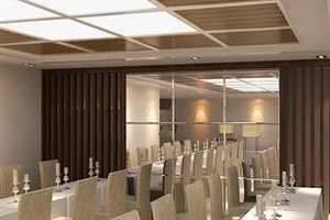 Bella Hotel Surabaya - Kedai Kopi
