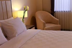 Bella Hotel Surabaya - Superior Room