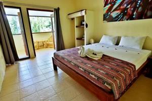 7SEAS Cottages Lombok - Superior Double