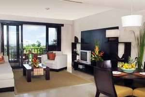 Park Hotel Nusa Dua -