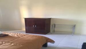 Canggu HBD  Bali - Room