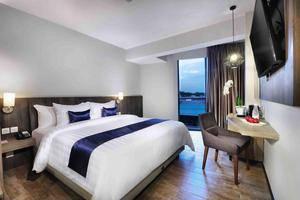 Hotel Bintang 3 Di Semarang