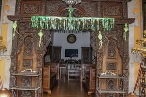 NIDA Rooms Jupiter Way Metro Indah Margahayu - Pemandangan Area