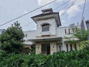 Pasteur Beautiful Luxury House