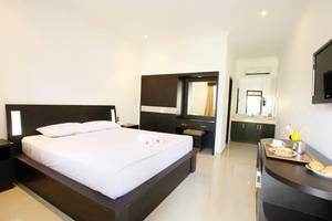 IDA Hotel Bali - Standard (28/Jan/2014)