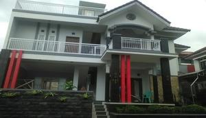 Villa Edelweis 5