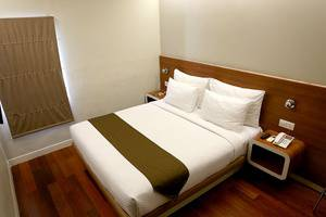 Citihub Hotel at Sudirman Surabaya - Superior King