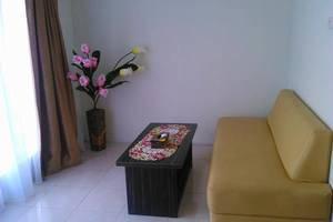 Sapadia Villa Balige Balige - Lobby