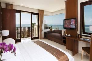 Bali Relaxing Resort Bali - Kamar tamu