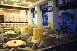 Bali Relaxing Resort Bali - Restoran