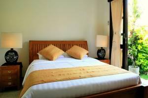 Benoa Quay Harbourside Villas Bali - Bedroom