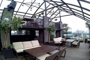Liberta Hotel Kemang Jakarta - Fasilities