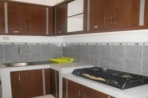 Simply Homy Guest House Pogung Yogyakarta - Dapur