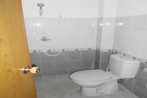 Simply Homy Guest House Pogung Yogyakarta - Kamar mandi