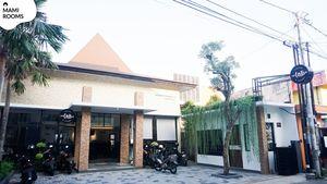Singgahsini Kemala Residence (Female Only)
