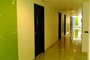 Amaris Hotel Cihampelas -