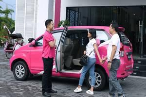 favehotel Kotabaru Yogyakarta -