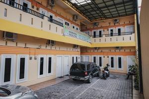 KoolKost Syariah near Jalan Ringroad Medan