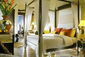 Bintan Lagoon Resort Bintan - Kamar tamu