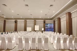 Bintan Lagoon Resort Bintan - Ruang Rapat
