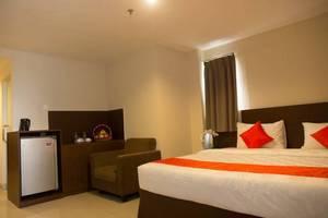 The Gloria Suites Jakarta - Superior Business
