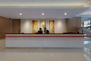 The Gloria Suites Jakarta-Serviced Apartment Grogol