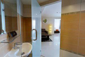 The Gloria Suites Jakarta - SEB HR 3