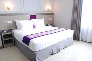 Alaska Hotel Semarang