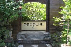 Mahalini 4