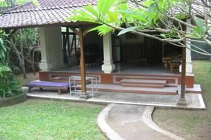 Mahalini 4 Bali - Eksterior