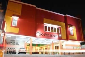 Hotel Mira Syariah Cirebon