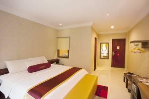BI Executive Hotel Jakarta - New BI Suite