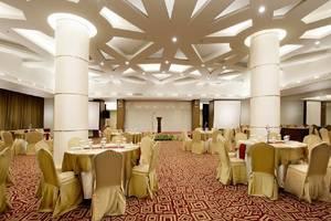 Grand Zuri BSD City - Ballroom