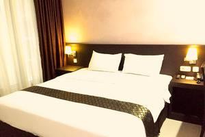 Grand Hawaii Hotel Pekanbaru - Deluxe