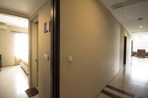RedDoorz @Cipaganti 2 Bandung - Interior
