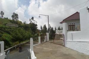 Savana Guest House Probolinggo - Eksterior