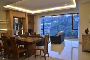 Cempaka Villa Dago Bandung - Pic 06