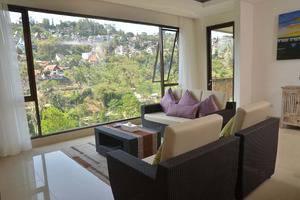 Cempaka Villa Dago Bandung - Pic 11