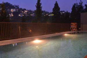 Cempaka Villa Dago Bandung - Cempaka Villa Dago Private Pool