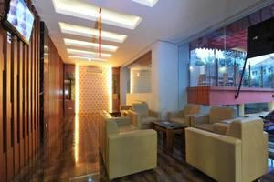 StudioInn & Suites Semarang Semarang - Karaoke