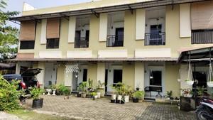 Amani House Syariah